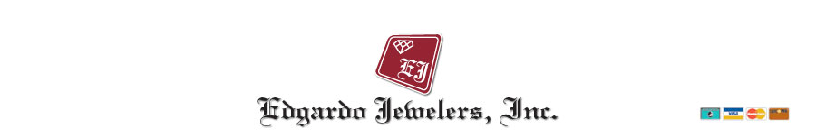 Edgardo Jewelers